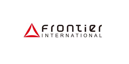フロンティアインターナショナル