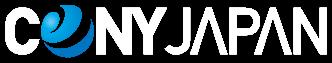 株式会社CONY JAPAN