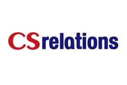 CSリレーションズ株式会社